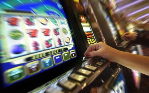 Как выеграть в игровые автоматы проджа лицензионных игровые аппараты